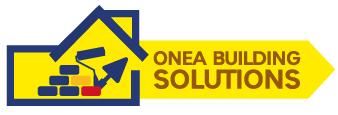 Onea Oxford Builders