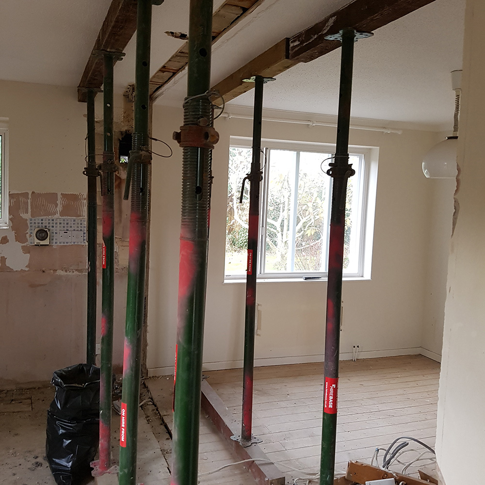 house_conversion_wall_removal_3