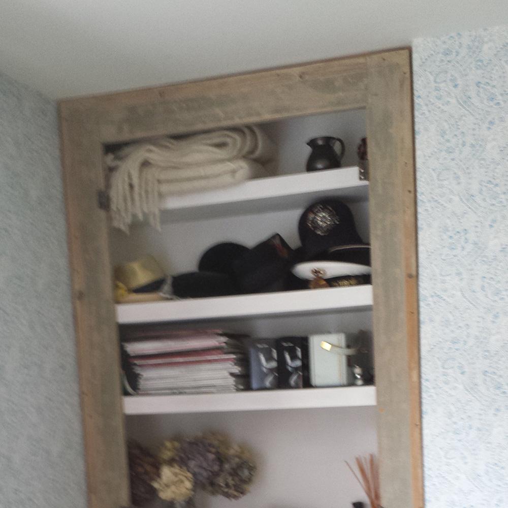 shelves_01