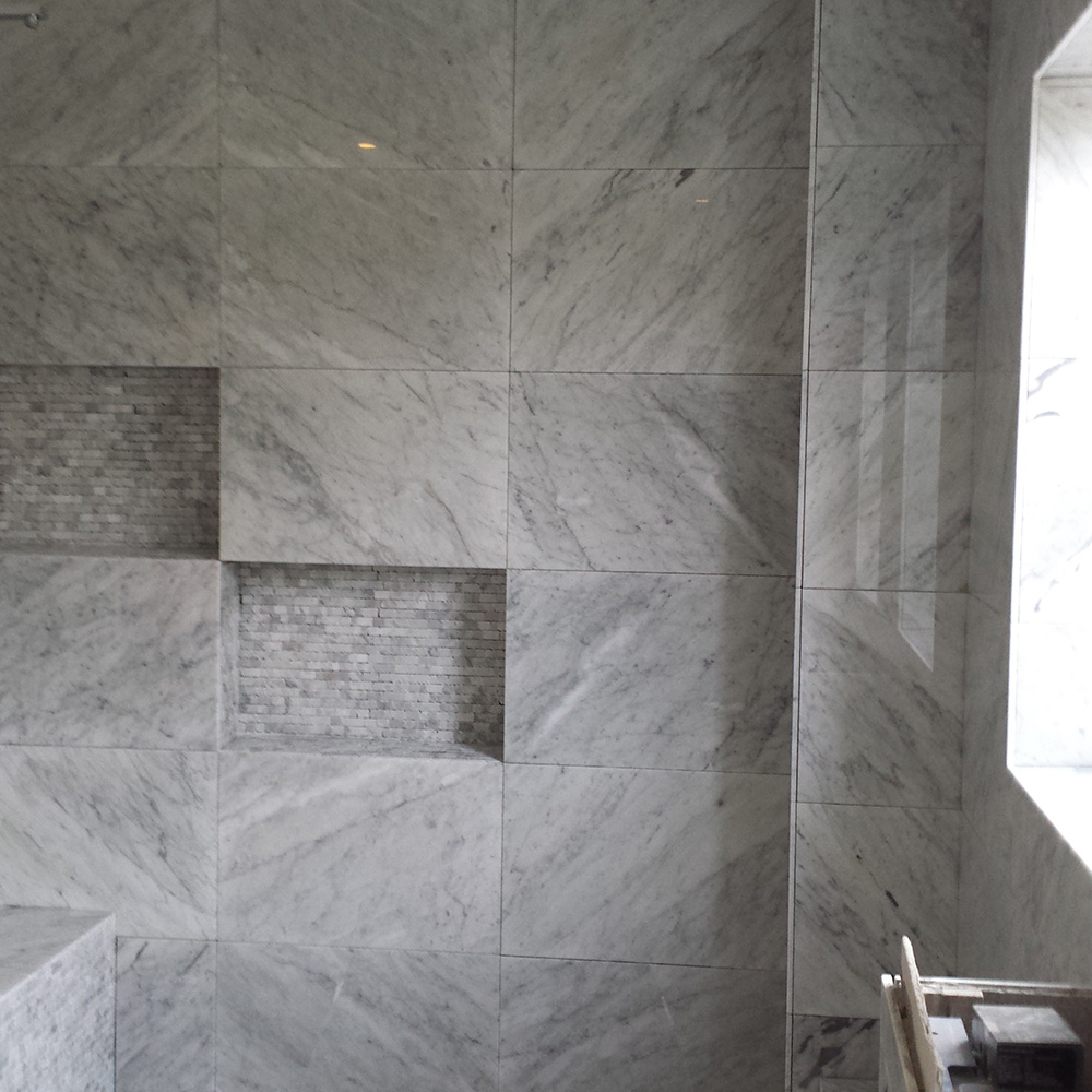 Bathroom_tiling_02