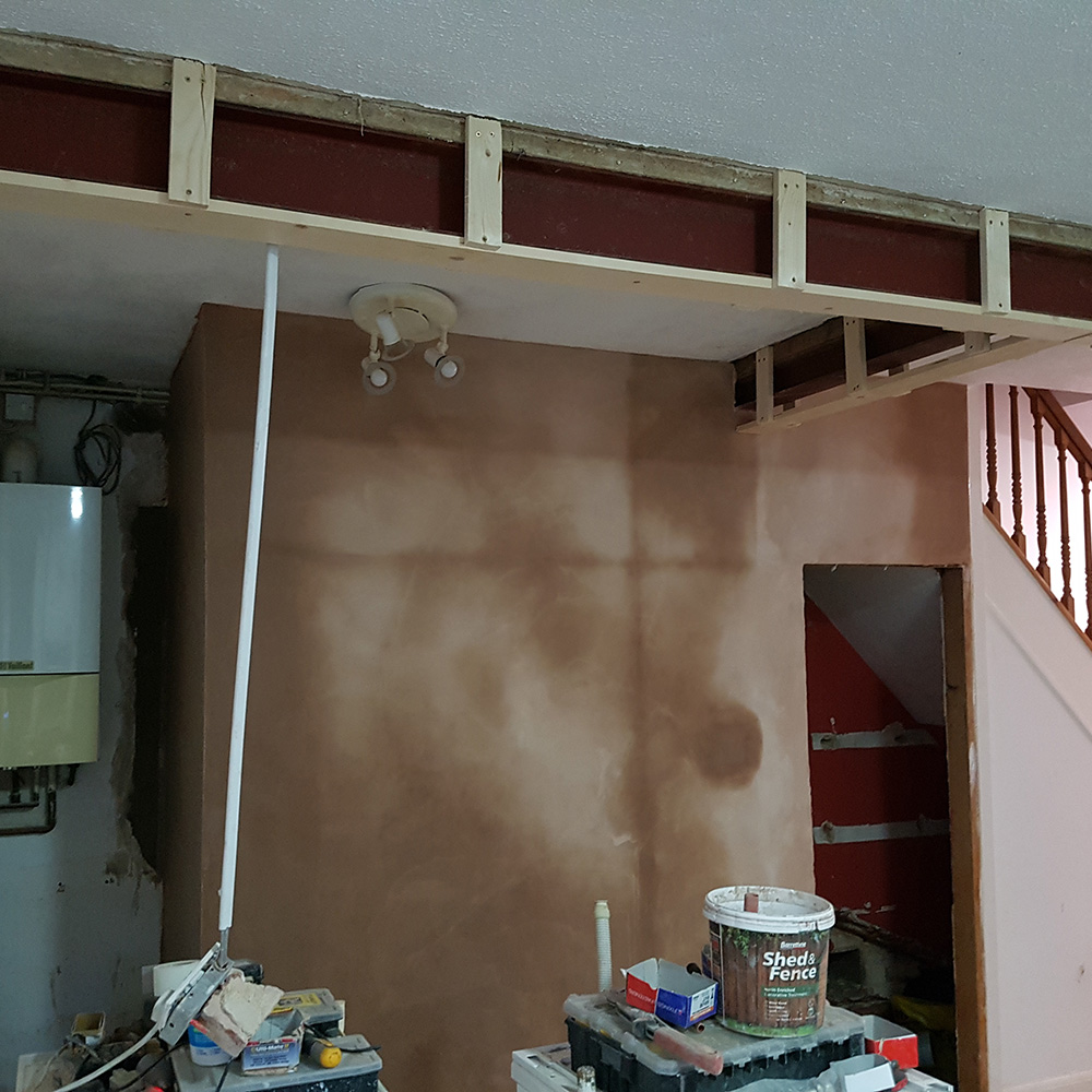 house_conversion_build_bathroom_understairs_1