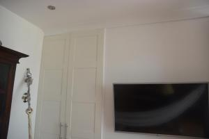 Botley carpentry