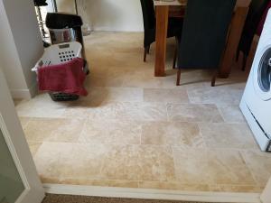 Floor Natural