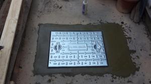 Repair Drainage